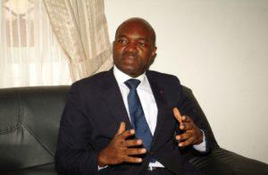 Crise Sanitaire au Cameroun: Le Centre d'Excellence Technologique Paul BIYA, numérise sa formation initiale